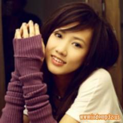 Xian Zi