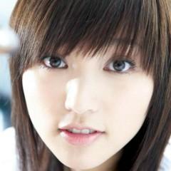 Jin Sha