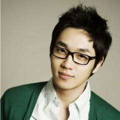 Lee Suk Hoon