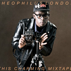 Theophilus London