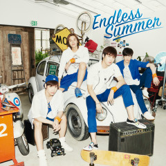 Endless Summer - N.Flying
