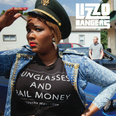 Lizzobangers - Lizzo