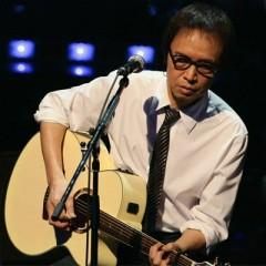 Takuro Yoshida