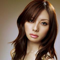 Takasugi Satomi