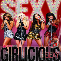musica like me girlicious