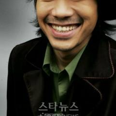 Kim Jin Pyo