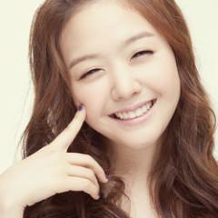 Min Ah