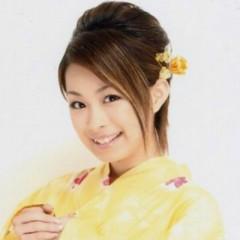 Asami Kimura