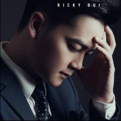 Ricky Bùi