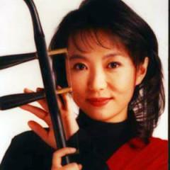 Trình Lâm