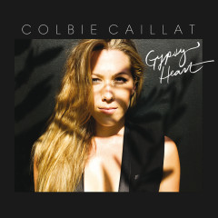 Gypsy Heart (Deluxe) - Colbie Caillat