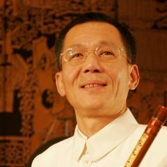Nghệ sĩ Wu Guo Zhong