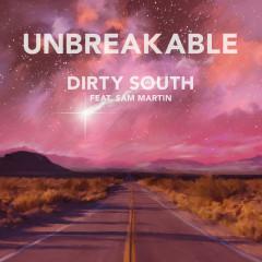 Unbreakable (Dubvision Remix)