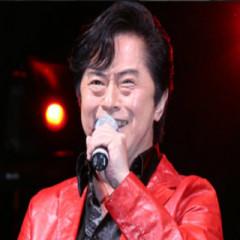 Mizuki Ichiro
