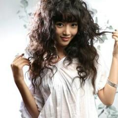 Bae Seul Ki