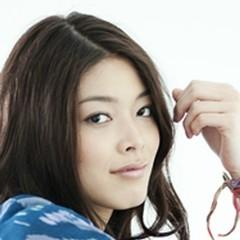 Kaori Sawada