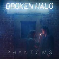 Broken Halo - EP
