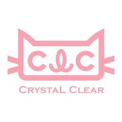 Nghệ sĩ CLC