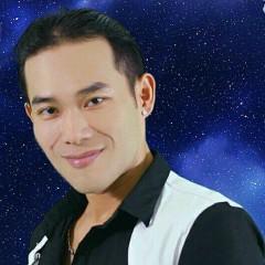 Chu Hoàng Tuấn
