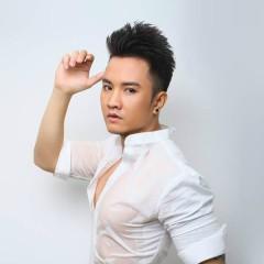 Phong Kuro