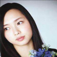 Nghệ sĩ Makiko Hirohashi