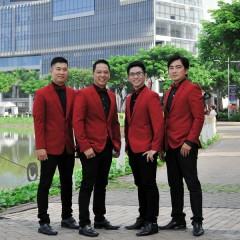 Nhóm Tre Việt