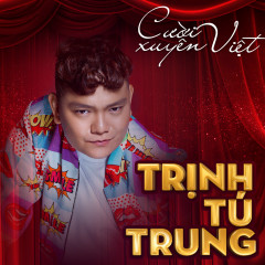 Trịnh Tú Trung