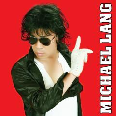 Michael Lang