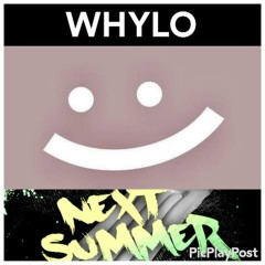 WHYLO
