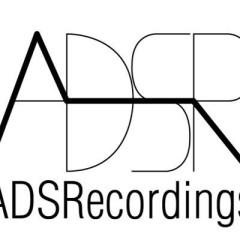 ADSRecordings