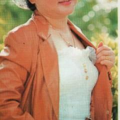 Linh Huệ