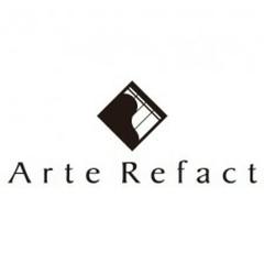 Arte Refact