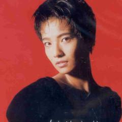 Akemi Ishii