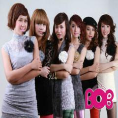 B.O.B Band