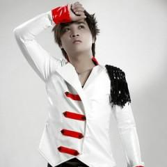 Tiến Lam (Mr Bo)
