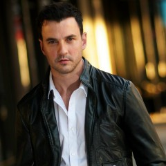 Tommy Page