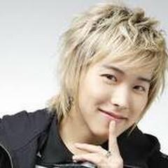 Sung Min