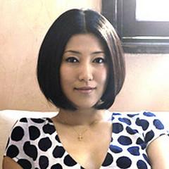 Miyuki Hatakeyama
