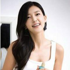 Chae Jung Ah