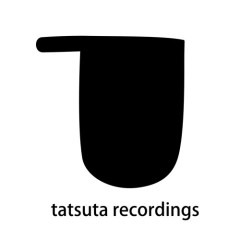 tatsuta recordings