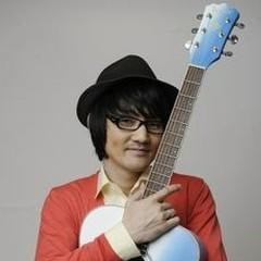 Chu Ga Yeoul