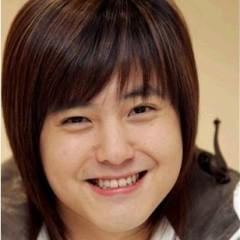 No Yoo Min