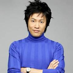 Kim Jung Min