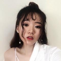 Trang Tạ