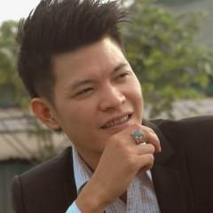 Phạm Hữu