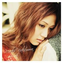 Nakamura Maiko