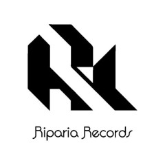 Riparia Records