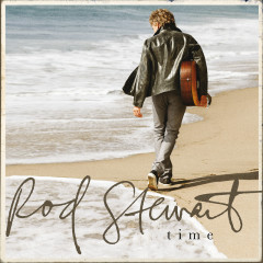 Time - Rod Stewart