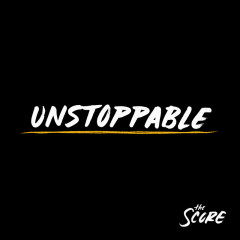Unstoppable (EP)