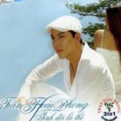Trần Hoài Phong